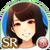Sayashi RihoSR03 icon