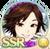Ikuta erinaSSR02 icon