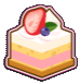 Sweets Points