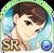 Asakura KikiSR01 icon