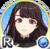 Michishige SayumiR01 icon