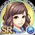 Hagiwara MaiSR04 icon