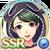 Kudo HarukaSSR04 icon