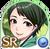 Kudo HarukaSR03 icon