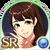 Katsuta RinaSR03 icon