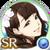 Katsuta RinaSR01 icon