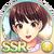 Ozeki MaiSSR02 icon