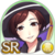 Tamura MeimiSR02 icon