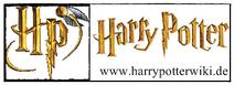 HPWiki Werbebanner
