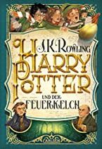 HP4cover
