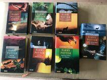Harry-Potter-Bücher-deutsch-Erwachsenenausgabe