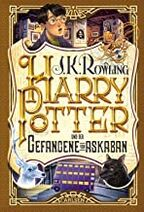 HP3cover