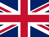 Vereinigtes Königreich von Großbritannien und Nordirland
