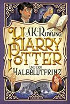 HP6cover