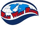 FWR-Logo