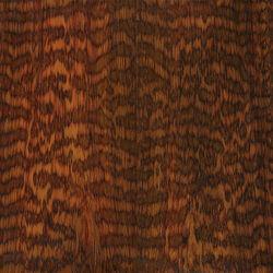 Snakewood
