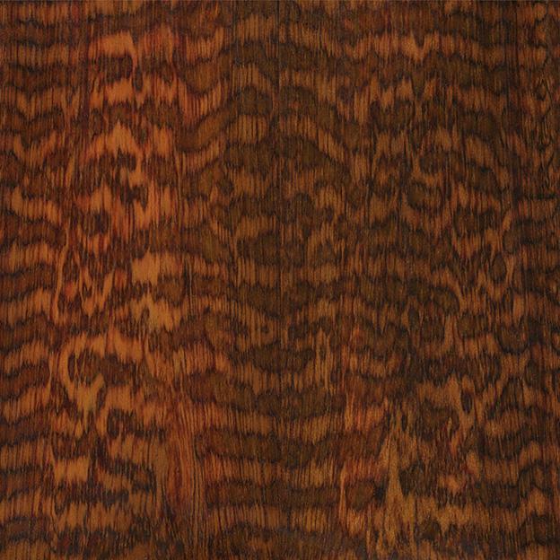 Snakewood | Harry Potter Wands Wiki | FANDOM powered by Wikia