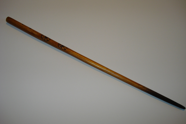 Wand us universal studios limited shop ivy magic wand for Harry potter ivy wand