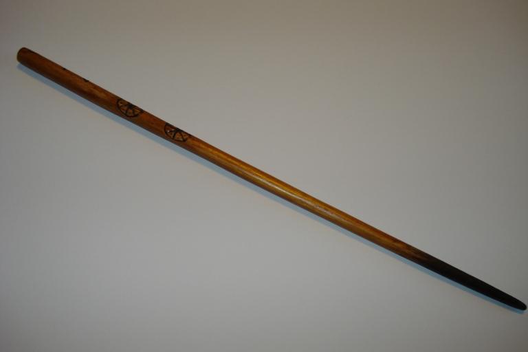 Wand us universal studios limited shop ivy magic wand for Diy cat teaser wand