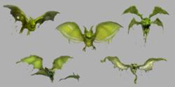 250px-Bat-Bogey Hex concept art