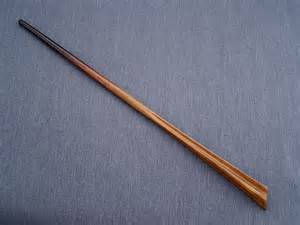 Professor flitwick 39 s wand harry potter wands wiki for Harry potter wand owners