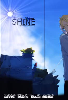 File:Shinepromotionalposter.png
