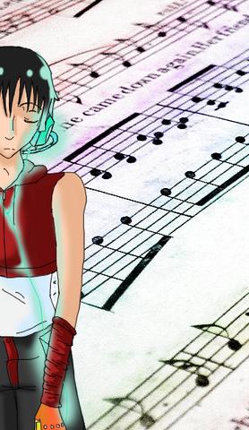 File:Kiku music.png
