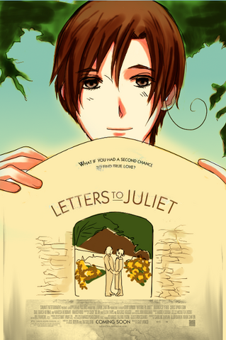 File:Juliet.png