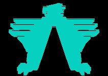 Aquila(Color)