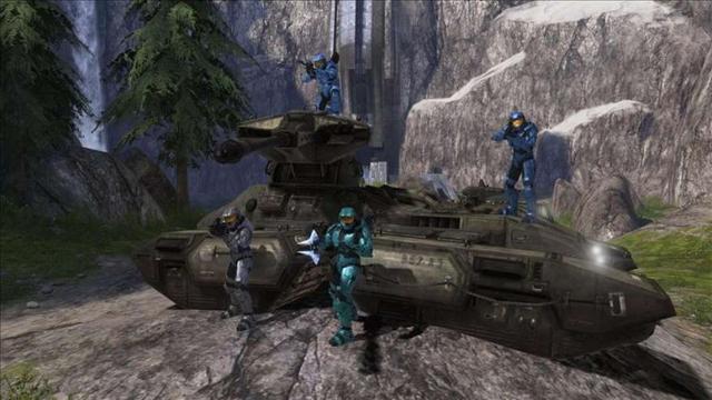 File:Blue Team.png