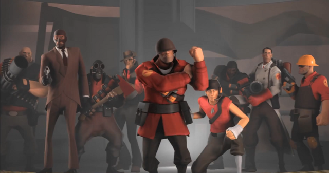File:RED Soldier's Men.png
