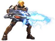 H3-spartan-eva