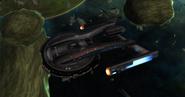 USS Stalwart