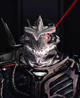 File:Elite Tactical Assimilated Gorn.png