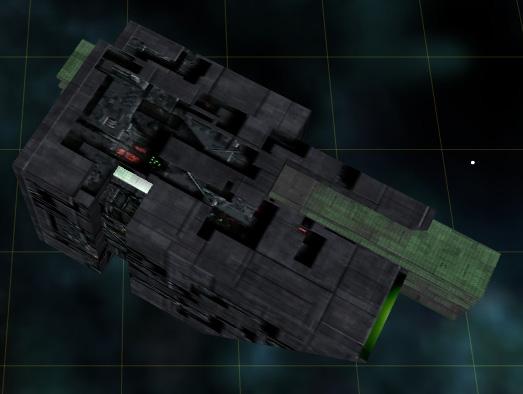 File:Borg harbinger.jpg