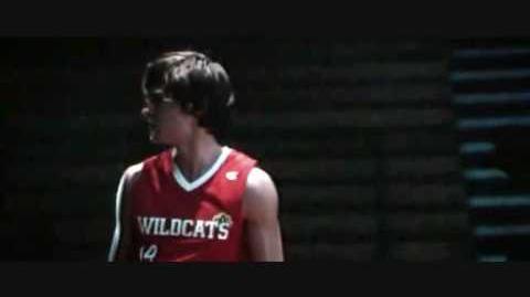 Scream - High School Musical 3 (Movie Scene HQ)