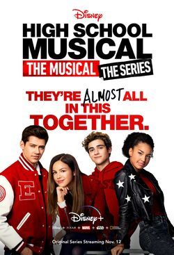 High-school-musical-disney-plus-poster