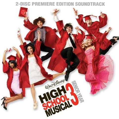 File:High School Musical 3 Soundtrack.jpg