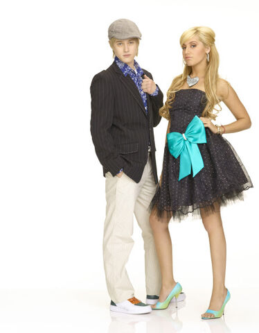 File:Ryan Sharpay.jpg