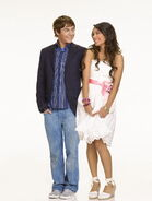 ZacEfron-HighSchoolMusical2-Promoshoot-Vettri.Net-05