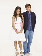 ZacEfron-HighSchoolMusical2-Promoshoot-Vettri.Net-03
