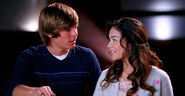 High-school-musical-troy-gabriella-auditorium-main