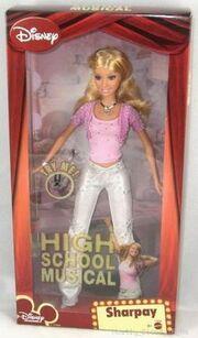 C1c99ef342664e6a413e94b36ba6e03c--high-school-musical--kids