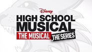 "This Season On ""High School Musical The Musical The Series"""
