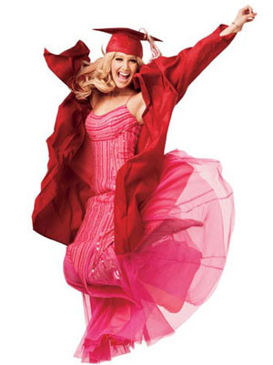 File:HSM3-Senior-Year7sharpay.jpg