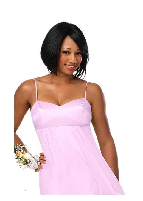 Image - Taylor-prom-01.jpg | High School Musical Wiki | FANDOM ...