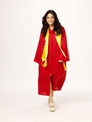 File:Gabriella-montez-high-school-musical-a-senior-year-1.jpg