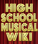 Hsmw-logo