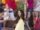 Miley-Girl At Pool-Cyrus