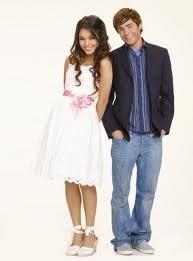File:Beautiful Couple.jpg